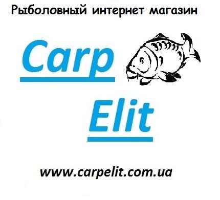рыболовный магазин в ровно